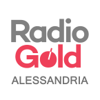 Radio Gold Alessandria 88.8 FM Italy, Piedmont