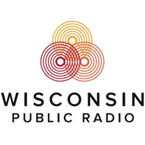 WPR All Classical 88.7 FM USA, Madison