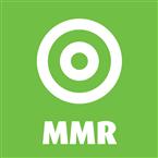 RTVSLO Muravidéki Magyar Rádió 87.6 FM Slovenia
