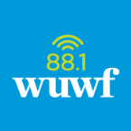 WUWF Classical 88.1 FM United States of America, Pensacola