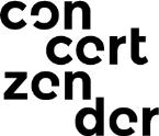 Concertzender Jazz Netherlands, Hilversum