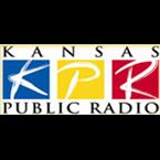KANU HD2 91.5 FM United States of America, Lawrence