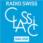 Radio Svizzera Classica Switzerland