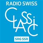Radio Svizzera Classica Switzerland, Bern