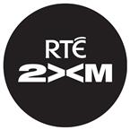 RTÉ 2XM Ireland