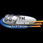 Radio Lira 88.7 FM Costa Rica, San José