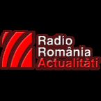 Radio Romania Actualitati 106.4 FM Romania, Galati