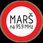 Radio MARŠ 95.9 FM Slovenia, Maribor