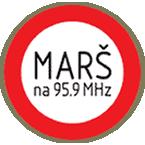 Radio MARS 95.9 FM Slovenia, Drava