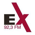 Radio Express 92.3 FM Poland, Silesian Voivodeship