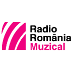 Radio România Muzical 104.8 FM Romania, Bucharest
