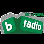 bTV Radio 101.1 FM Bulgaria, Sofia