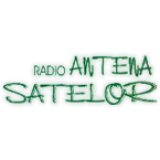 Radio Antena Satelor 531 AM Romania, Nord-Est