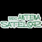 Radio Antena Satelor 1314 AM Romania, Vest