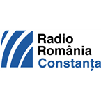 Radio Constanta 100.1 FM Romania, Sud-Est