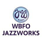 WBFO-HD2 88.7 FM United States of America, Buffalo
