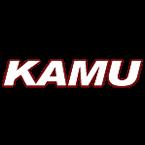 KAMU Talk 90.9 FM United States of America, College Station