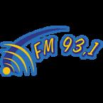 CKVM 93.1 FM Canada, Ville-Marie
