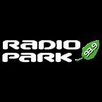 Radio Park FM 93.9 FM Poland, Opole Voivodeship