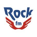 Rock FM 101.8 FM Spain