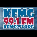 KFMG-LP 98.9 FM USA, Des Moines