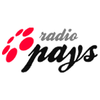 Radio Pays 93.1 FM France, Paris