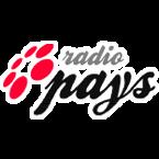 Radio Pays 93.1 FM France, Paris
