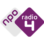 NPO Radio 4 94.7 FM Netherlands, Den Helder