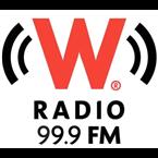 W Radio Tehuacán 99.9 FM Mexico, Tehuacán