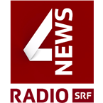 SRF 4 News Switzerland