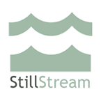 StillStream USA