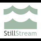 StillStream United States of America