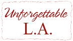 Unforgettable L.A. 105.1 FM USA, Los Angeles