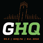 GHQ FM 89.1 FM United States of America, Gainesville