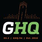 GHQ FM 89.1 FM USA, Gainesville