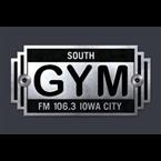 KGYM 102.9 FM USA, Cedar Rapids