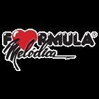 Fórmula Melódica 97.9 FM Mexico, Guadalajara