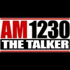 The Talker 92.5 FM United States of America, Joplin
