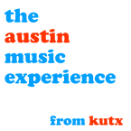 KUTX-HD2 90.5 FM United States of America, Austin