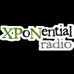 XPoNential Radio 90.7 FM United States of America, George