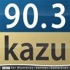 KAZU-HD2 90.3 FM United States of America, Seaside