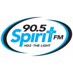 The Light 90.5 FM United States of America, Tampa
