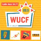 WUCF FM HD2 89.9 FM United States of America, Orlando