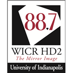 The Mirror Image 88.7 FM USA, Indianapolis