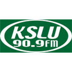 KSLU-HD2 90.9 FM USA, Hammond