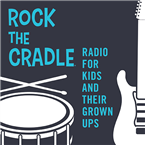 Rock the Cradle USA