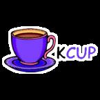 KCUP 100.7 FM USA, Depoe Bay