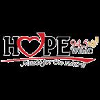 Hope 94.5 94.5 FM United States of America, Lancaster