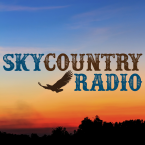 SkyCountry Radio 105.9 FM United States of America, Austin