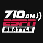710 ESPN Seattle 97.3 FM United States of America, Tacoma